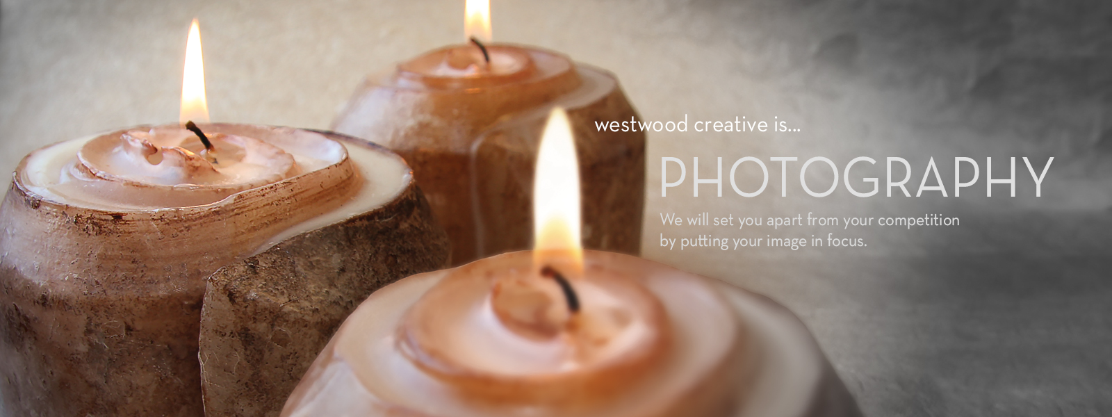 Westwood Creative Photography Services