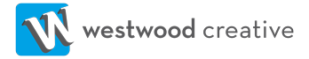 Westwood-Creative-Services-Logos-Branding-Design